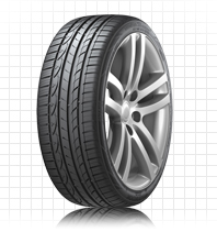 tire_ventus_s1_noble2_1.jpg